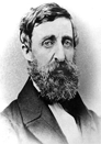 Dunshee ambrotype of Thoreau 1861